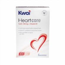 Kwai Heartcare OAD 100s