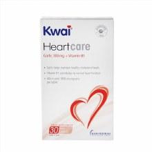 Kwai Heartcare OAD 30s