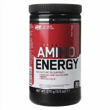 OP Amino Energy Fruit 270g