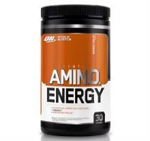 OP Amino Energy Orange 270g