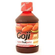 Optima Goji Juice 500ml