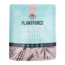 Plantforce Synergy Natural 20g