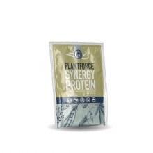 Plantforce Synergy Vanilla 20g