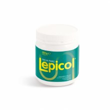 Lepicol Prebiotic 180g