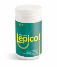 Lepicol Prebiotic 350g