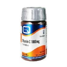 Quest Vitamin C 1000mg (60 Tablets)