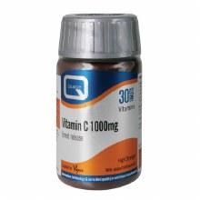 Quest Vitamin C 1000mg (30 Tablets)