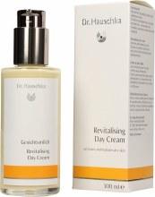 Dr. Hauschka Revitalising Day Cream 100ml