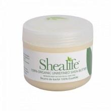 Shea Life 100% Shea Butter 100