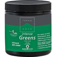 Terra Intense Greens 224g