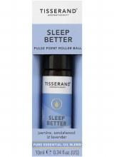 Tisserand Sleep Better Roller