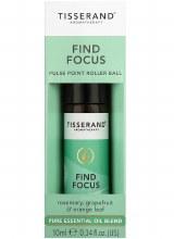 TS Find Focus Oil Roller