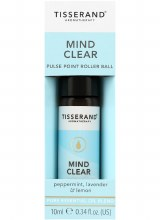 TS Mind Clear Oil Roller
