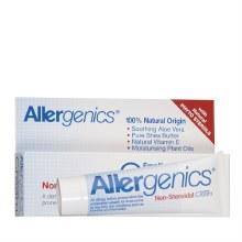 Allergenics Non Steriodal Cream 50ml