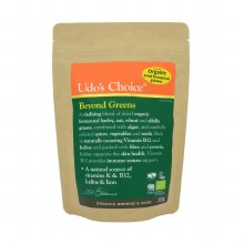 Udo`s Choice Beyond Greens 255g