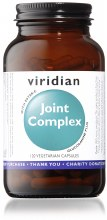 Viridian Joint Complex 120's