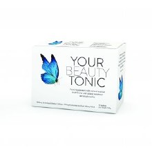 Your Beauty Tonic 30s