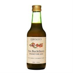 Sea Buckthorn Juice 250ml