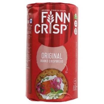 Finn Crispbread-original Rye