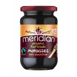 Meridian Blackstrap Molasses