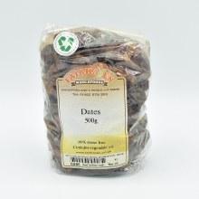 Dates 99% Stone Free 500g
