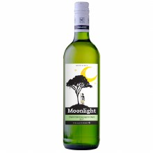 Moonlight Chenin Blanc 750ml