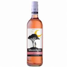Moonlight Rose 750ml