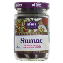 Al'fez Sumac