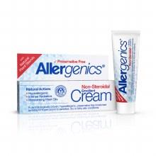 Allergenics Cream