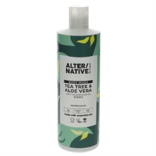 Alter/native Body Wash Tea Tre