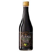 Aspall Org Balsamic Vinegar
