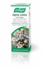 A Vogel Agnus castus THR Drops