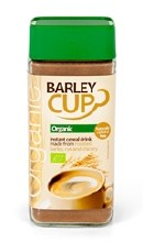 B'cup Instant Cereal Drink Org