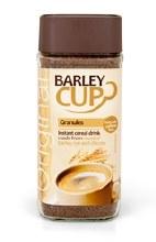 Granules Coffee