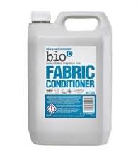 Bio D Fab Conditioner Bulk