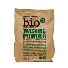 Bio D Washing Powder 1 Kg