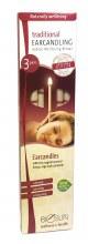 Biosun Hopi Ear Candle 3 Pack