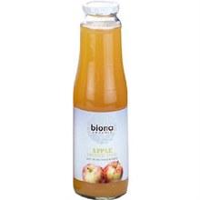 Biona Og Apple (glass)