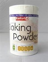 Barkat Gluten Free Baking Powder
