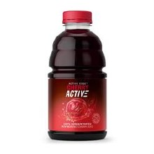 CherryActive Concentrate