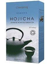 C'spring Hojicha Tea Bags