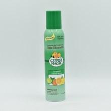 Air Freshener -Tropical Citrus