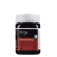 Comvita Manuka Honey (large)