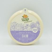 ZenScents Solid - Calm