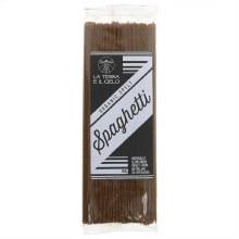 La Terr Cielo Spelt Spaghetti