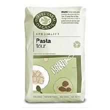 Doves Organic Pasta Flour