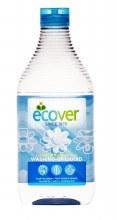 Eco-wash Liquid Camomile&cleme