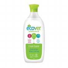Ecover Cream Cleaner (small)