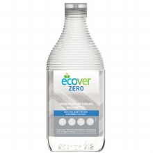 Ecover Washing Up Liquid Zero