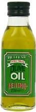 Olive Oil Greece Cold Pressed